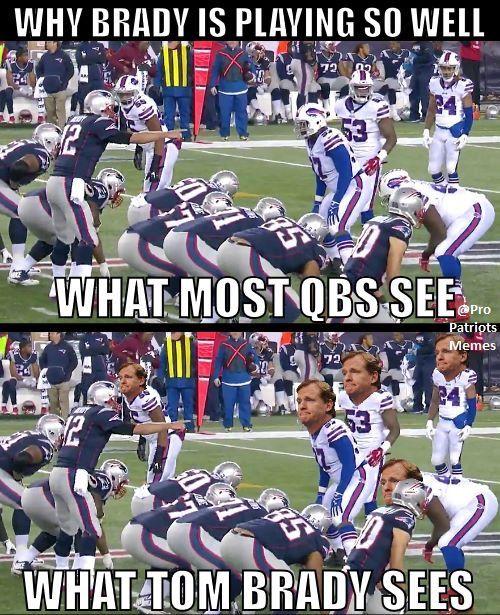 1000 Ideas About Funny Football On Pinterest: 1000+ Ideas About Funny Patriots Memes On Pinterest