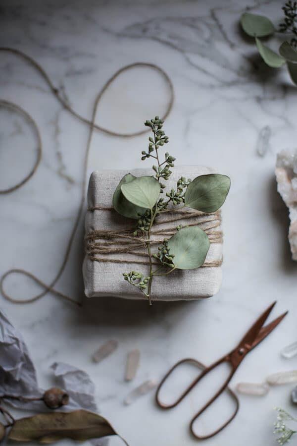 diy weihnachtsdeko und bastelideen zu weihnachten skandinavische deko geschenke verpacken. Black Bedroom Furniture Sets. Home Design Ideas
