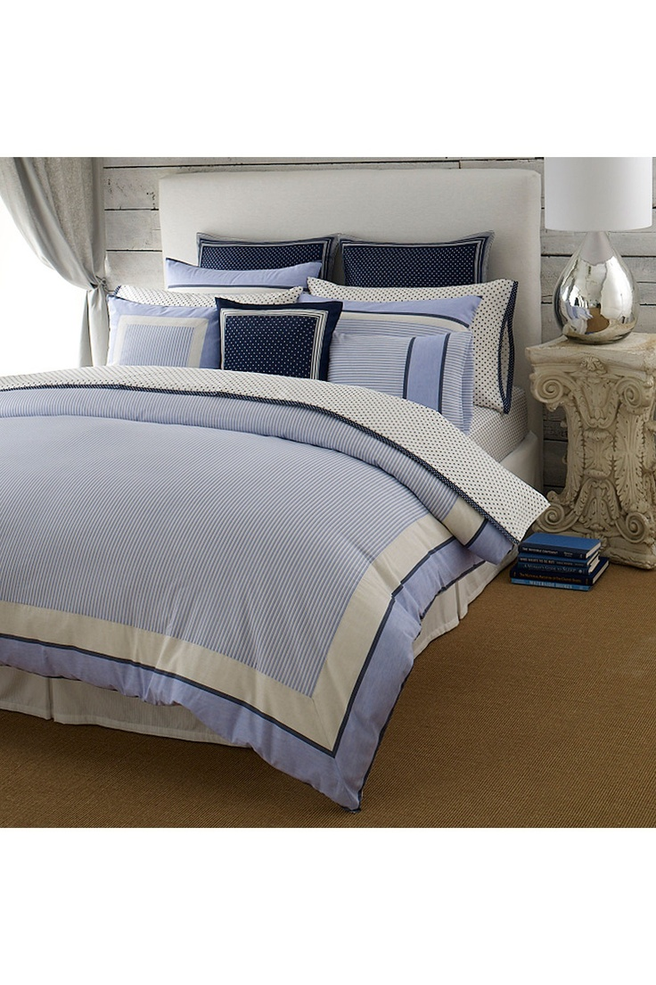 Bedding jardin collection bedding collections bed amp bath macy s - Hautelook