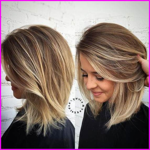 Epingle Sur Shoulder Length Hairstyles