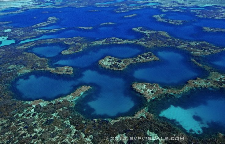 Abrolhos Islands off the coast of Geraldton WA - I travelled here 2004. Breathtaking. I have a single pearl, yet to be set in jewellery, that I bought here. I would love to go back some day!