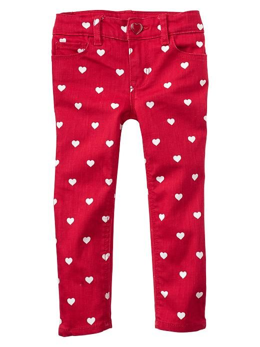 Baby Gap Gift Boxes : Images about will you be my valentine on