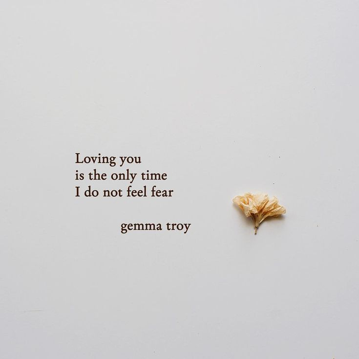 """2,632 Likes, 44 Comments - Gemma Troy Poetry (@gemmatroypoetry) on Instagram: """"Please Read*  . I have missed you before but not like this, our hearts must be magnets because I…"""""""