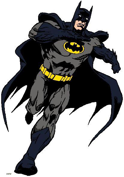 Http Www Disneyclips Com Imagesnewb6 Batman Html