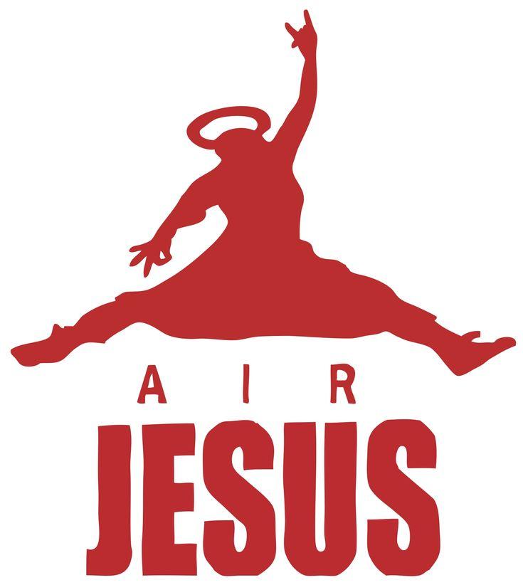 29 best sports logos images on pinterest sports logo sports teams rh pinterest co uk Basketball Shoe Logos Cool Basketball Logos