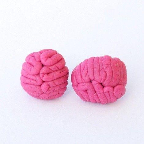 52 best Brainy Gift Guide images on Pinterest   Gift guide, Brain ...