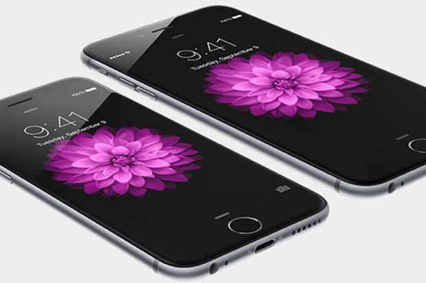 iPhone 6, or iPhone 6 Plus? It's a conundrum, and with pre-orders starting on Friday, you have to decide soon. Columnist Michael deAgonia offers advice on  what to consider before buying.