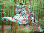 anaglyph - Google Search