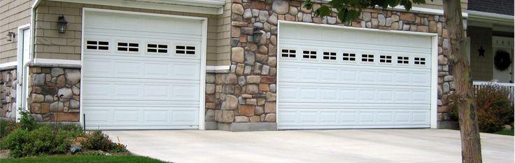 24 best garage door repair boulder images on pinterest for Garage door repair boulder