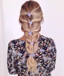 mermaid hairstyles – Google Search