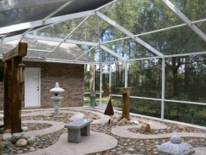 Indoor Zen Garden Ideas life size zen garden Zen Garden