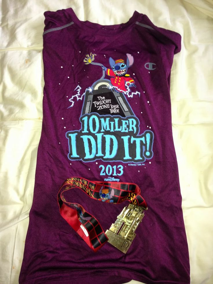 tower of terror costume cost