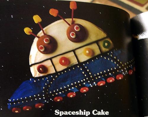spaceship cakeAyden Birthday, Birthday Parties, Alessanddra Birthday