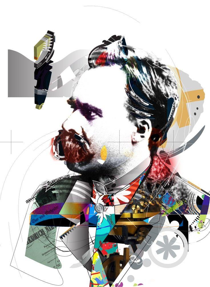 Nietzsche 02