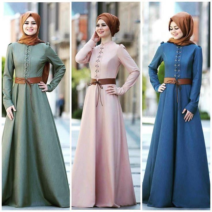 Ahunisa Mina Kot Elbise  36-46 Beden  Whatsapp İletişim: 90 553 880 2010  Sepete özel indirimler  #tesetturelbise #tesetturgiyim #tesetturabiye #kapidaodeme #picofday #instamoda #alisveris #ootd #muslimwear #yenisezontesettur #hijabista #indirim #tesettürmoda