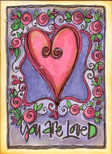 735 best Hearts images on Pinterest | My heart, Love heart and ...