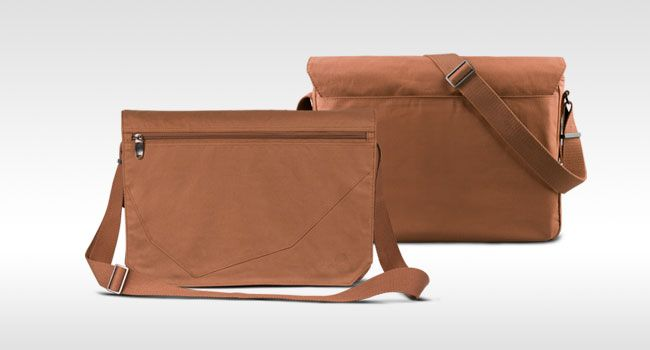 LE littoral bag for Apple MacBook 15""