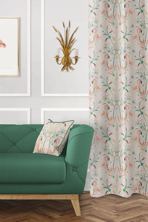 Las 25 mejores ideas sobre telas por metros en pinterest for Tela toldo por metros