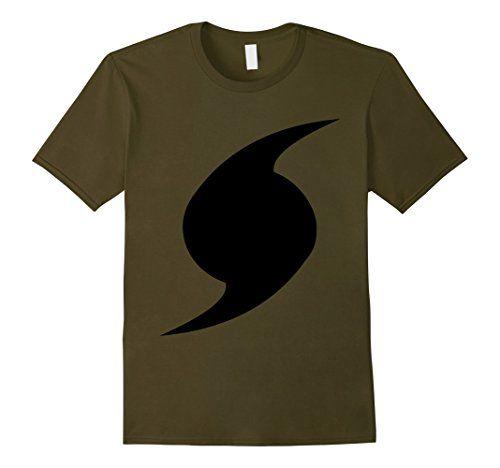Hurricane Symbol T-Shirt Weather Storm Twister Grap... https://www.amazon.com/dp/B06XB41SXZ/ref=cm_sw_r_pi_dp_x_GCISybCGYERMB