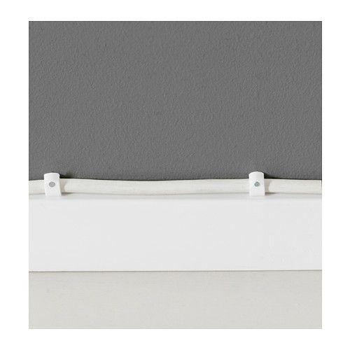 die besten 25 treppengitter ikea ideen auf pinterest kinderm bel im freien cooles. Black Bedroom Furniture Sets. Home Design Ideas