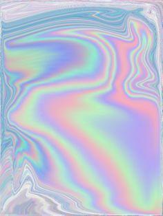 Resultado de imagen para fondos holograficos
