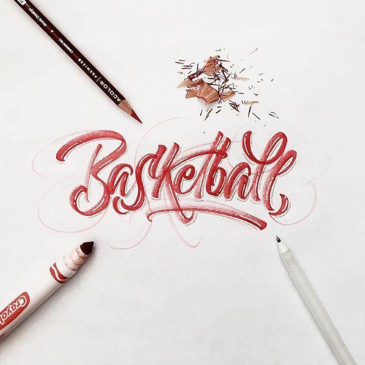Great script by @tierneystudio | #typegang - typegang.com | typegang.com #typegang #typography