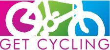 Cycling Events, Programmes & Cycling Support Services | Get Cycling