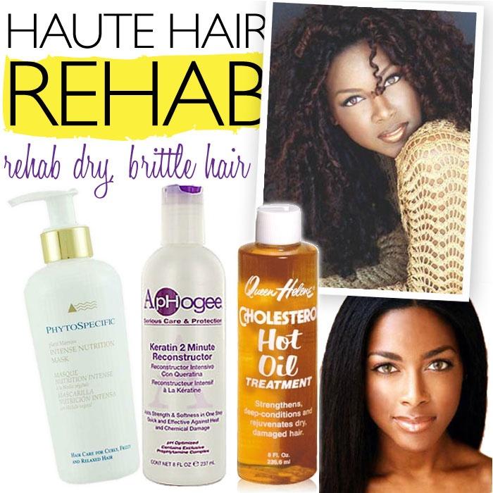 Kenya Moore Natural Hair Care