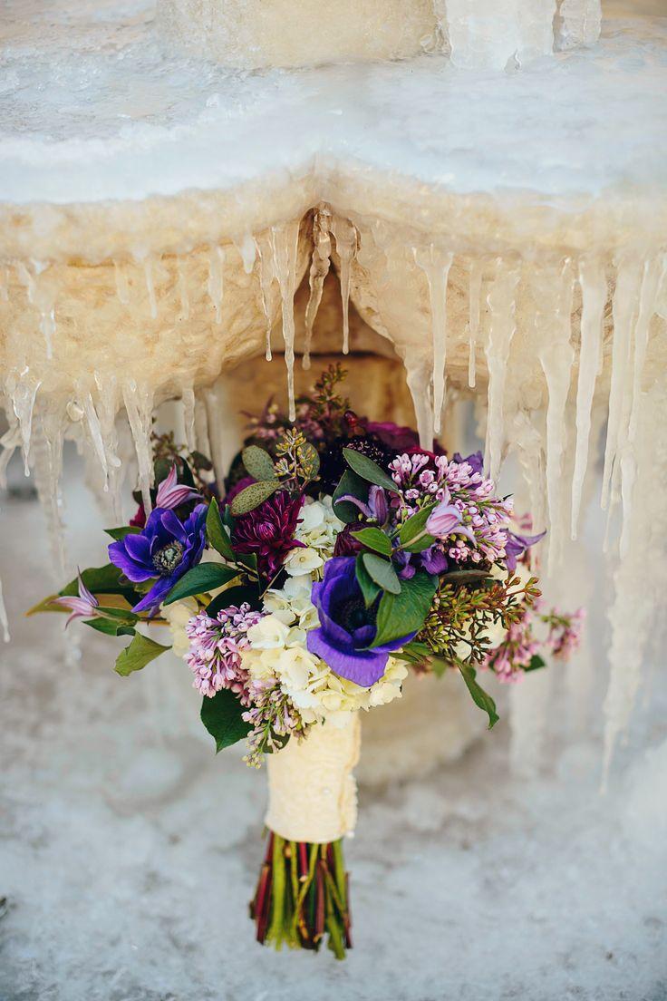 69 best ma maison winter weddings images on pinterest hill