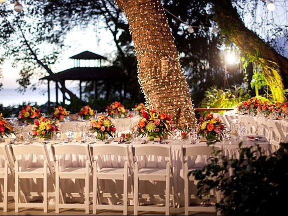 Weddings by Malissa #Barbados