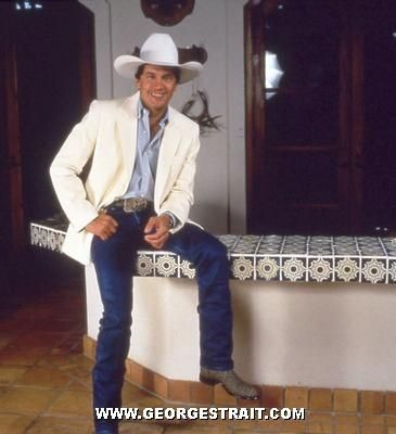 George Strait Jr. Wife   GIVEN NAME : George Strait   BORN: May 18, 1952, ...   GEORGE STRAIT