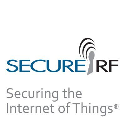 SecureRF Corporation, a leading provider of quantum-resistant security tools for the Internet of Things (IoT), announced today that they will be demonstrating their security solutions at the ST Developers Conference 2017 in Santa Clara, CA on September 6. SecureRF, a conference Silver Sponsor, will showcase their authentication and data protection solutions for low-resource processors and …