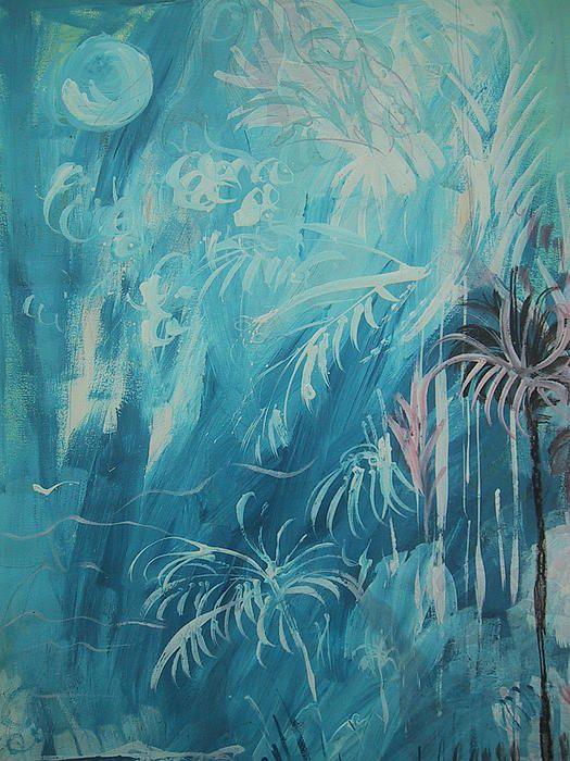 http://fineartamerica.com/featured/boreal-charm-roberto-corso.html