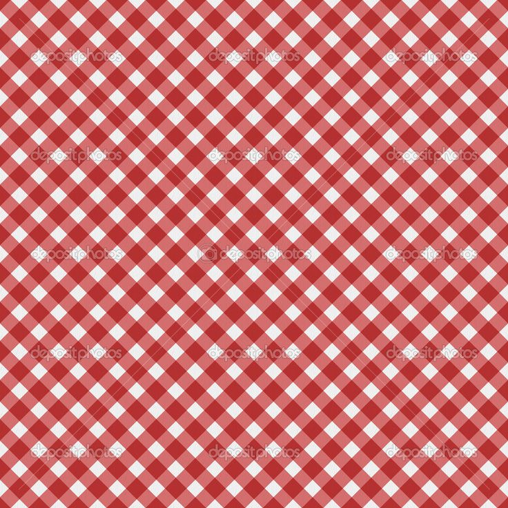 """Pin by LENORA ALEXIS WILLIAMS on """"PLAIDS AND CHECKS"""