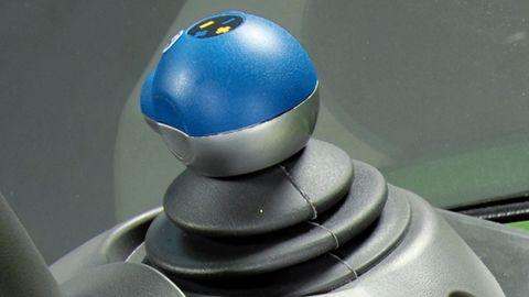 hydraulic actuator in chairs - Szukaj w Google