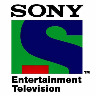 Sony Entertainment Television or SET live stream free watch channel . Sony Entertainment Television or SET, is a Hindi-language based one of the leading tv channel in India. SET was launched in October 1995 . Programming of set targeted towards family audiences. It has created a unique space, in TV programming including drama, reality, comedy, thriller, horror, Bollywood, and live events.