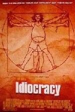 Watch Idiocracy online - download Idiocracy - on 1Channel | LetMeWatchThis