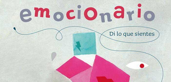 53 best brazilian childrens books images on pinterest emocionrio o dicionrio das emoes fandeluxe Gallery