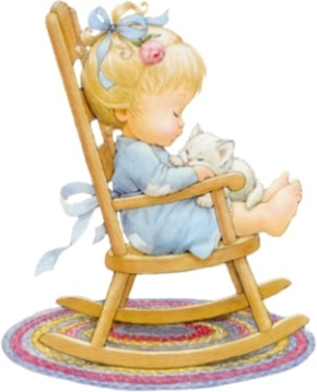 Baby Rocking Chair Clipart 1240 best images about...