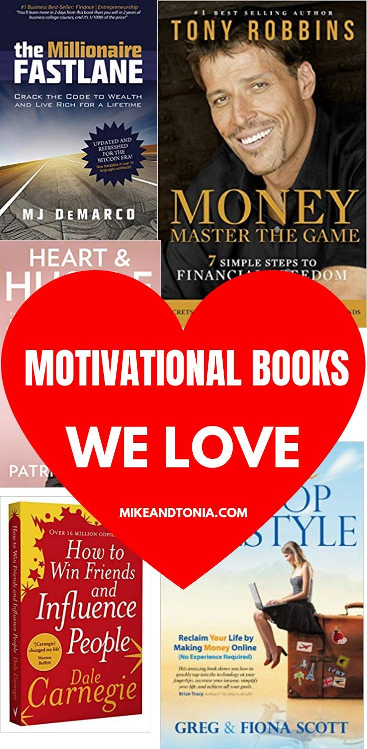 9 Books To Read To Achieve Financial Freedom Quotes To Inspire