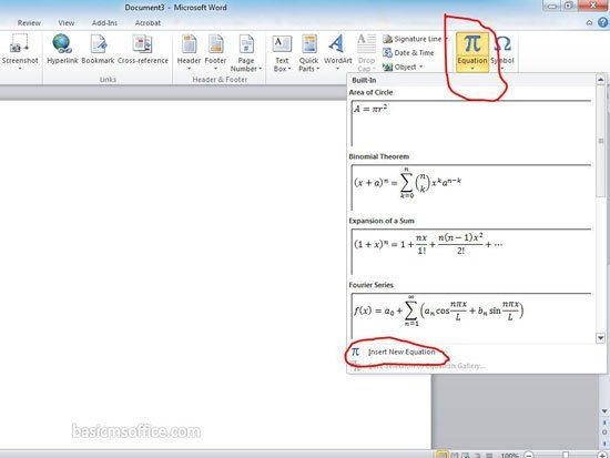 14 best Basic MS Word Tutorial images on Pinterest Ms, Chart - microsoft word booklet format