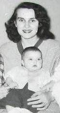 madonna fortin ciccone | 1958 a 1975 - Madonna Fortin, Silvio Tony Ciccone e sua madrasta Joan ...