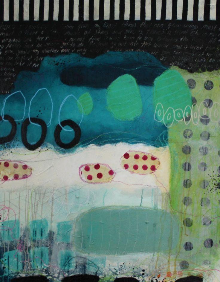 Bildergebnis für janne jacobsen maleri