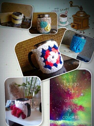 Mugs ♡♥