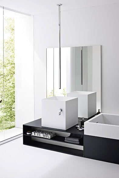bathroom ideas by www.hometrotter.it