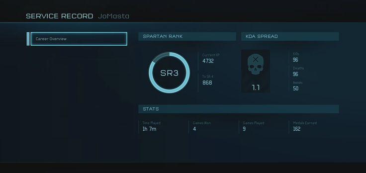 http://halo5universe.com/wp-content/uploads/2014/12/Halo-5-Guardians-Menu-2.png
