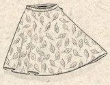 Fundkiste: Damenmode bis zu 70% reduziert | Gudrun Sjödén Fundkiste