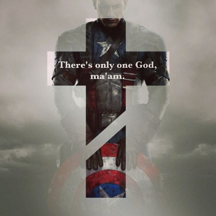 Quotes About God And America: 4078 Best Images About Captain America/ Chris Evans On