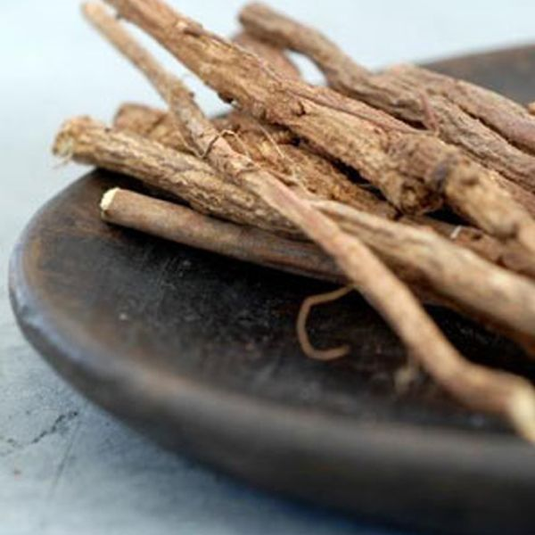Many of the FAB products contain licorice root; a plant with antibacterial, antimicrobial, anti-inflammatory, anti-tumor and expectorant properties. With the ability to treat or prevent colds, bronchitis, ulcers, eczema and cancer; licorice root is a natural must in FAB products.