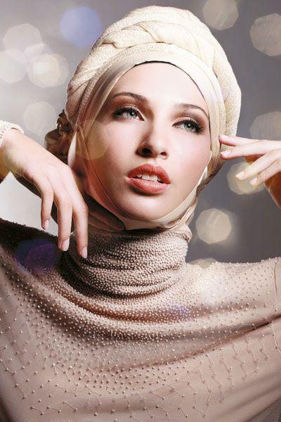 5 Marvellous Makeup Looks